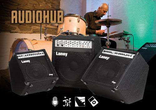 instrument amplifiers model ah50 ah200 ah100 for guitar model lc15